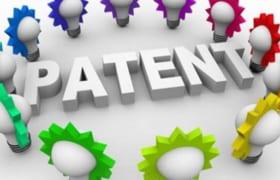 Những điều cần biết về đăng ký sáng chế