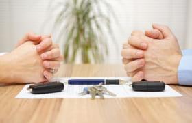 5 lưu ý quan trọng phụ nữ cần biết trước khi ly hôn
